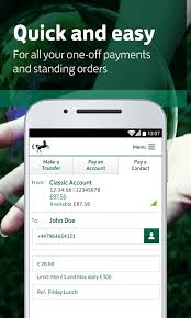 lloyds bank mobile banking android apps on google play