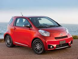 small car 9 small cars autobytel com