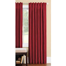 Thermal Panel Curtains Discontinued Better Homes And Gardens Blackout Thermal Faux