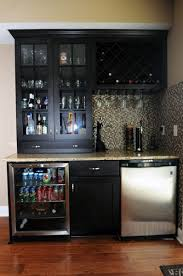Small Basement Ideas On A Budget Best 25 In Home Bar Ideas Ideas On Pinterest Man Cave Diy Bar