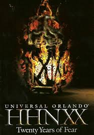 past themes of halloween horror nights theme park nostalgia halloween horror nights xx 20 years of fear