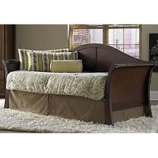 costco buy sophia daybed with pop up trundle polyvore