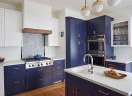 high quality kitchen cabinets brands the top high end cabinets for your upscale kitchen remodel