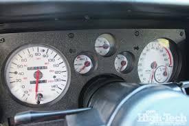chevrolet camaro 1985 1985 chevrolet camaro iroc z28 a big impression gm high tech