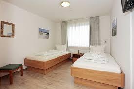 ferienwohnung borkum 2 schlafzimmer residenz b51 borkum upstalsboom ferienwohnungen