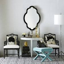Top 5 Home Design Trends For 2015 28 Home Fashion Decor Top 5 Fashion Inspired Decorating