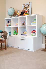 best 25 diy toy box ideas on pinterest diy toy storage storage toy