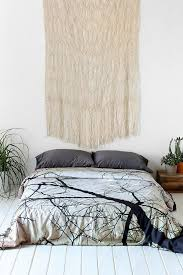 Urban Outfitters Magical Thinking Duvet 171 Best Bedding Images On Pinterest Bedroom Ideas Home And
