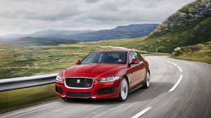 what country makes what country makes jaguar cars reference com