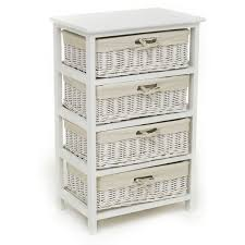 Bathroom Storage Unit by Best 25 4 Bathroom Drawer Storage Unit Ideas On Pinterest 3