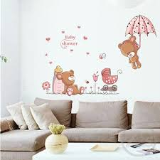 Popular Wall Stickers ChildrenBuy Cheap Wall Stickers Children - Cheap wall stickers for kids rooms