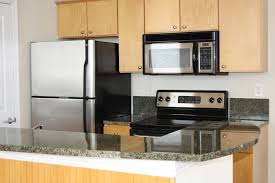 One Bedroom Apartments Richmond Va Tei Acquires Richmond Va Communities U0026 Brings Rms On To Manage