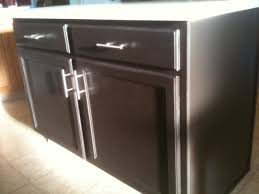 Rustoleum Cabinet Transformations On Melamine Full Of Great Ideas Omg Have You Seen The New Rustoleum Cabinet