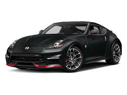 nissan 370z gun metallic new 370z inventory in mount pearl nl new 370z inventory