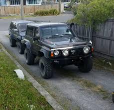 nissan patrol 1990 nissan patrol gr y60 nissan patrol patrol gr y60 e y61