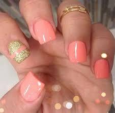 acrylic nail designs 4 easyday