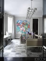 Dining Room Framed Art Dining Room Large 2017 Dining Room Wall Decorating Ideas 2017