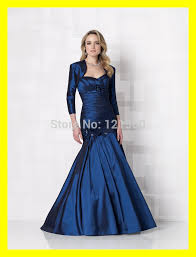 prom dress shops in kansas city evening dresses kansas city