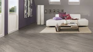 Laminate Flooring Surrey Krono Original Supernatural Classic 8mm Boulder Oak 4v Groove