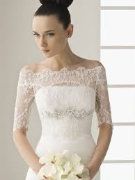 wedding dress jacket bridal jackets wedding lace jacket shoulder a dresses