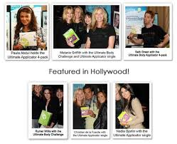 it works body wraps featured in hollywood u0026 by celebrities