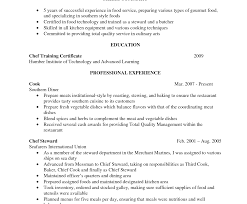 cook resume exles line cook resume exles and utopia essay construction inspector