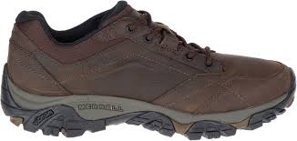 hiking shoes outdoor waterproof boots merrell australia