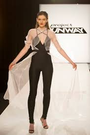 lexus amanda cute project runway s13 entertainment realm page 2