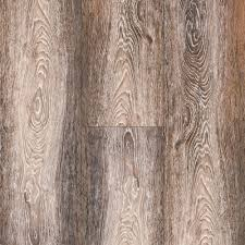 Lumber Liquidators Tranquility Vinyl Flooring by Coreluxe 5 5mm Beachcomber Oak Evp Home U2013 Flooring Pinterest