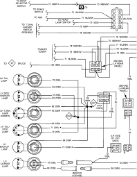 89 jeep xj wiring diagram 89 wiring diagrams instruction