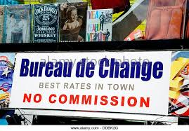bureau de change 93 bureau de change 93 awesome exchange rates stock s exchange