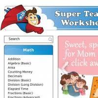 grammar worksheets list of sites esltop com