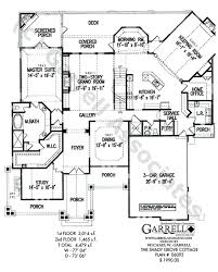 luxury house plans with elevators 126 best house plans images on cottage house plans