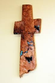 crosses home decor crosses home decor madeheart u003e handmade wall crucifix wooden