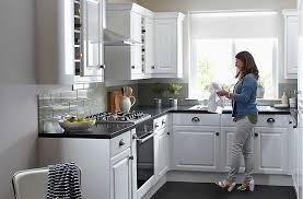 kitchens cabinets for sale b q kitchen cabinets sale inspirational b amp q kitchen cabinets