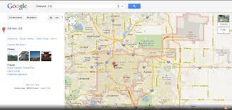 Maps Api Javascript Google Maps Api Highlight Geographical Area Data
