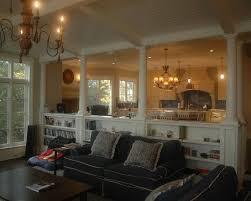67 best room dividers images on pinterest room dividers glass