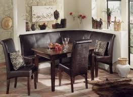 clearance dining room sets dining room sets clearance provisionsdining co