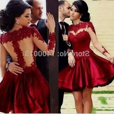 casino themed party dress