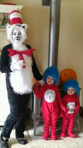cat in the hat costume coolest 55 diy cat in the hat thing 1 and thing 2 costumes