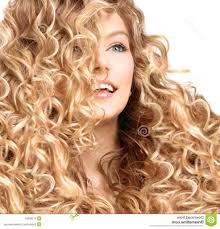 perm hairstyles for medium length hair long hair perm styles planning to perm your hair check out its