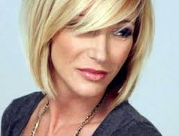 short hairstyles for women aeg 3o round face trendy hairstyles for men 2017 haircuts hairstyles and hair
