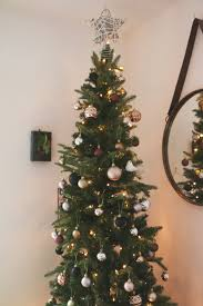 Cheap Christmas Decorations In Uk by Zoella Christmas Home Touches