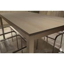 tavolo stosa mod rapido stosa