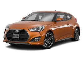 2016 hyundai veloster 2016 hyundai veloster for sale near stockton premier hyundai of