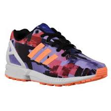 foot locker black friday sale 118 best adidas images on pinterest shoes adidas shoes and nike