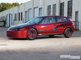 1995 honda civic hatchback 1995 honda civic dx honda tuning magazine