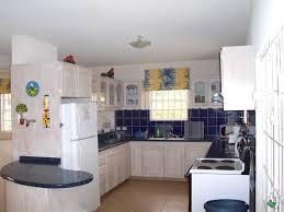 cute kitchen ideas 22 cute small kitchen designs and decorations interior design