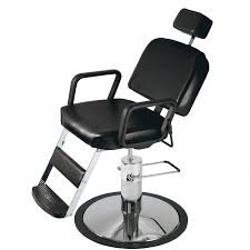Vintage Barber Chairs For Sale Sofa U0026 Couch Styling Chair Salon Equipment By Barber Chairs For