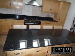 http www henderstone co uk is a top supplier of granite worktops